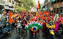 Mumbai - Bollywood của phương Đông - có gì vui?