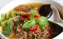 7 quán ăn 'nhất định phải thử' khi đến Penang
