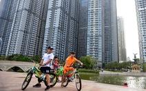 Việt Nam cần thêm doanh nghiệp mạnh, người giàu