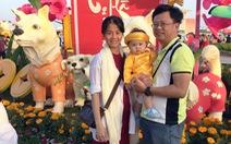 Ngày 8-3, người nước ngoài nói gì về phụ nữ Việt Nam?
