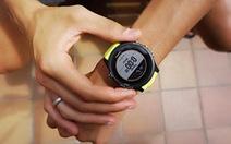 Mua 1 được 2: Cơ hội vàng mua đồng hồ thông minh Garmin