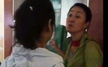 Xử lý nghiêm hướng dẫn viên nói 'Việt Nam thuộc Trung Quốc'