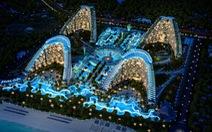 Sắp có khách sạn mang thương hiệu Travelodge tại Việt Nam