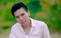 Tạm giữ hình sự ca sĩ Châu Việt Cường, điều tra vụ nữ sinh tử vong