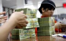 Ngân hàng Nam Á bổ nhiệm quyền Tổng giám đốc