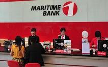 Maritime Bank mục tiêu trở thành ngân hàng được yêu thích nhất