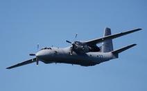 Máy bay Nga rơi ở Syria, 39 quân nhân thiệt mạng