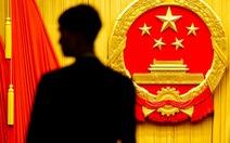 Siêu ủy ban chống tham nhũng của Trung Quốc có 'quyền lực vô biên'?