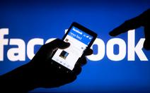 Mỹ: Nhân viên liên bang có thể mất việc vì 'Like' nội dung sai trái