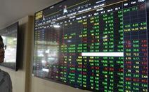 Cổ phiếu PV Oil tăng nhanh ngay trong phiên chào sàn