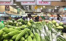 50% thực phẩm tươi ở Việt Nam bị thất thoát, lãng phí