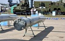 Vũ khí Mỹ và nhu cầu của Việt Nam