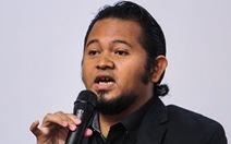 Sợ Trung Quốc tham lam, học giả Malaysia đề xuất dùng tên biển Malaysia