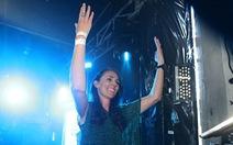 Từ DJ nghiệp dư trở thành nữ thủ tướng trẻ nhất thế giới