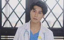 Trò chuyện với nam bác sĩ khoa Sản: 'Phụ nữ cần được nâng niu'