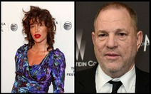 Sau bê bối tình dục, Harvey Weinstein có thể sẽ bị bắt