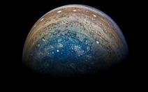 Phát hiện mới nhất về hành tinh bí ẩn Hệ mặt trời