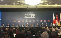 CPTPP sẽ giúp GDP Việt Nam tăng thêm 3,5%