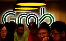 Uber chịu nhường Đông Nam Á cho Grab