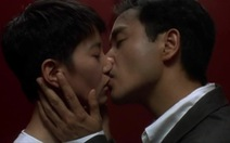 Trương Quốc Vinh đóng vai đồng tính nhiều nhất màn ảnh Hoa ngữ