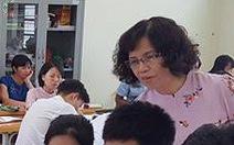 Trường tư Hà Nội được chủ động phương thức tuyển sinh lớp 10