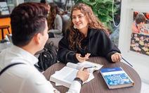 Những lưu ý khi chọn học ngành Quản trị kinh doanh