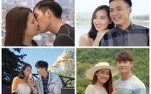 Nông thôn biến mất, phim Việt loanh quanh cứ chuyện tình yêu
