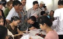 Náo loạn thị trường mua bán đất nông nghiệp Phú Quốc