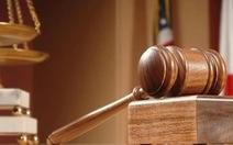 Tòa thụ lý vụ Công ty Vịnh Thiên Đường kiện luật sư đòi 82 tỉ