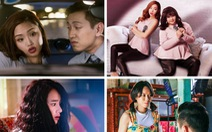 Cánh Diều 2018 bị tấn công bởi phim remake