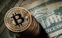 TP.HCM yêu cầu công an điều tra khẩn vụ tiền ảo