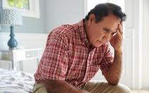 Hi vọng về loại thuốc mới giúp chống lại bệnh mất trí nhớ