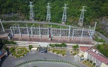 Đầu tư dự án thủy điện Hòa Bình mở rộng