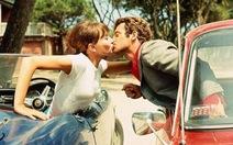 Cannes lại tôn vinh huyền thoại màn bạc Pháp Jean Luc-Godard