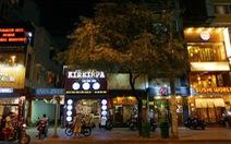 Little Tokyo trong lòng Sài Gòn