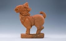 Trưng bày hơn 300 báu vật khảo cổ học Việt Nam