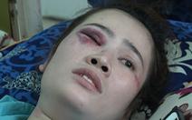 Gia đình người bị đánh trong quán bánh xèo yêu cầu khởi tố vụ án