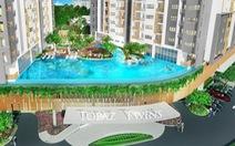 """Trải nghiệm dòng sản phẩm """"Luxury Sky Villas"""" của Topaz Twins"""
