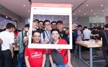 Đồ gia dụng thông minh Xiaomi chính thức đổ bộ VN