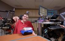 Người liệt có thể có cảm giác nhờ kích thích não bằng điện cực