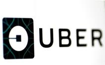 Thẩm phán Mỹ phán tài xế Uber không phải nhân viên công ty này