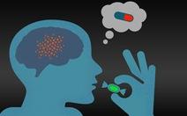 Hiệu ứng giả dược: liệu pháp tâm lý góp phần điều trị bệnh