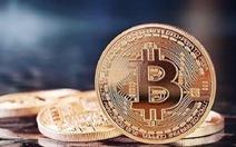 Thủ tướng 'lệnh' 6 bộ siết chặt quản lý Bitcoin và các loại tiền ảo