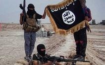 Căn nguyên 'bệnh chiến binh Hồi giáo' tại Syria là do đâu?
