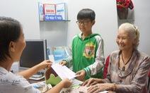 Đại đức Thích Đồng Tâm gợi ý người Việt tập chuyển hóa bạo lực
