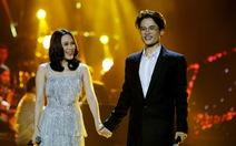 Mỹ Tâm chính là 'thanh xuân đẹp đẽ nhất' của Hà Anh Tuấn