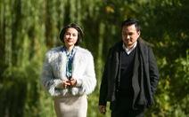 Tình khúc Bạch Dương: Thanh Mai để váy áo lấn át diễn xuất