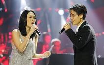 Romance của Hà Anh Tuấn - những tình khúc một thời thanh xuân