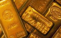 Dầu, vàng khó bị ảnh hưởng nếu Syria không căng