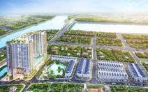 Cận cảnh căn hộ Detox và Healthy tiên phong tại Việt Nam
